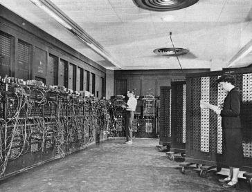 ENIAC, clique para ampliar!