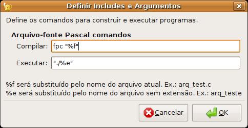 includes_argumentos