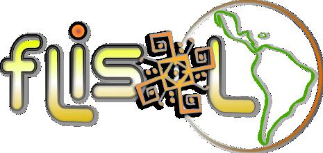 logo_flisol