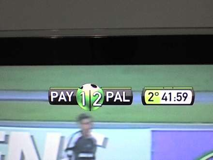 Pay 1 Pal 2... Pera Pay1Pal2... PayPal!!!