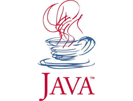 java 01 Download the java se 9 runtime environment java se 9 downloads java se 9 has reached end of support users of java se 9 should switch to java se 10.